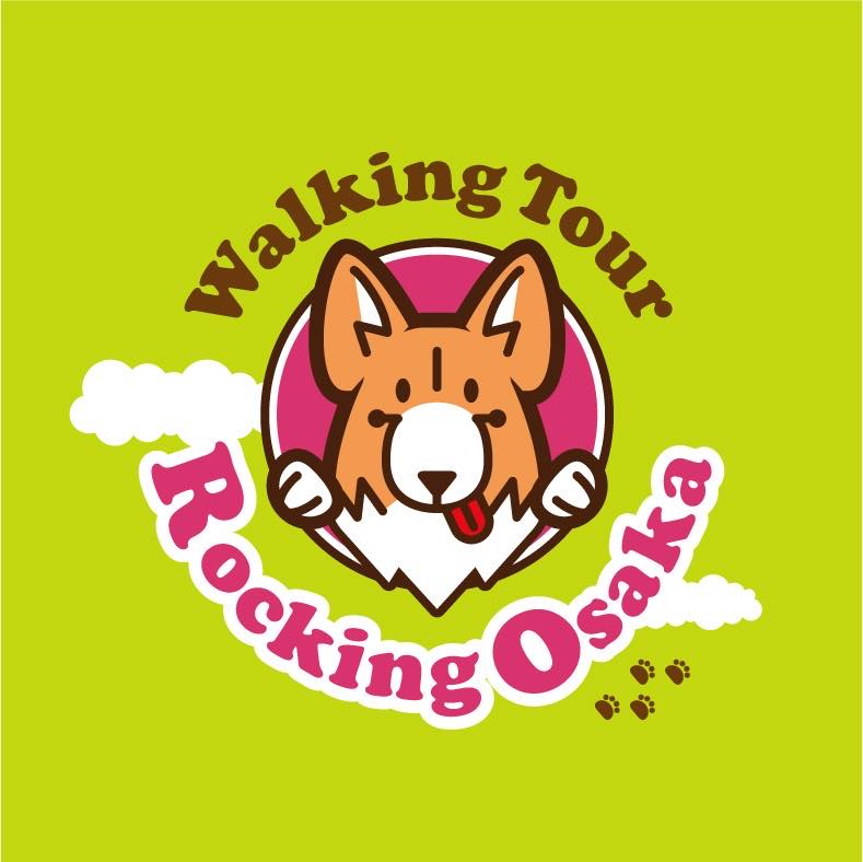 rocking_osaka_japan